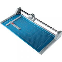 Dahle 552 Professional Rolling Trimmer