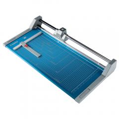 Dahle 554 Professional Rolling Trimmer