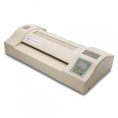 GBC HeatSeal H600 Pro