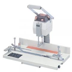 MBM 25 Paper Drill