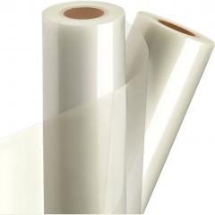 Roll Film Lamination | McIntire Business Products & Image